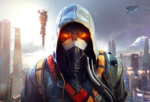 Killzone: si parla di nuovo del ritorno del franchise