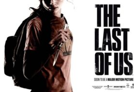 The Last Of Us, annunciato il film