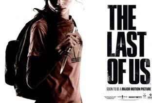 Maisie Williams ritorna sul film di The Last Of Us