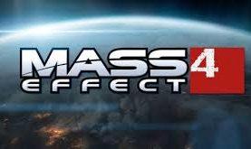 Bioware parlerà di Mass Effect 4 al Comic-con 2014