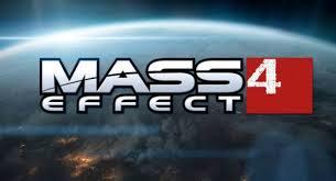 Mass Effect: ritorna il Mako, più spazio all'esplorazione