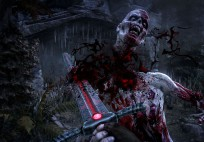 new-gameplay-features-in-hellraid_pk4k