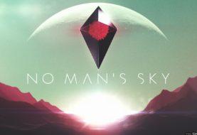 No Man's Sky - Come farmare unità facilmente