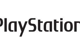 Playstation Now, i giochi disponibili nel servizio