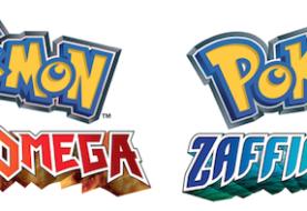 Gamescom, nuove informazioni sui videogiochi Pokémon