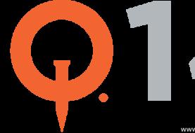 QuakeCon 2014 - Vendite eccezionali su Steam | Xbox LIVE | Bethesda Store