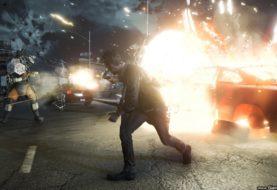 [Gamescom 2015] Quantum Break: dettagli e video alla conferenza Microsoft