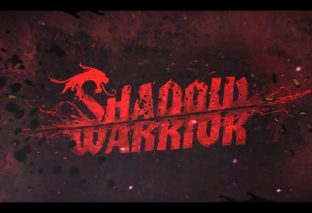 Shadow Warrior, grazie a Bandai Namco arriverà anche su PS4 e Xbox One