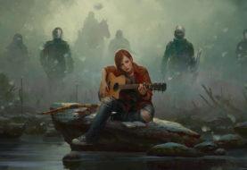 Neil Druckmann spiega l'assenza di The Last of Us Part II a E3 2017