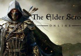 The Elder Scrolls Online: Morrowind, gameplay trailer