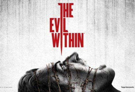 The Evil Within - Soluzione Completa