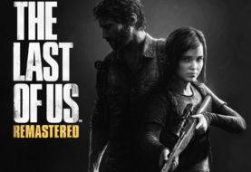 The Last of Us: Remastered raggiunge lo stato Gold