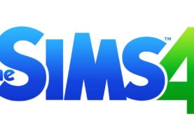 The Sims 4 ufficialmente confermato per PS4/Xbox One