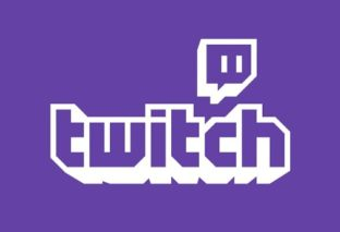 "Twitch vieta lo streaming dei giochi ""Adult Only"""
