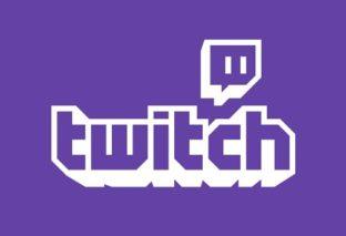 Twitch darà nuovi giochi PC gratuiti ai membri Prime