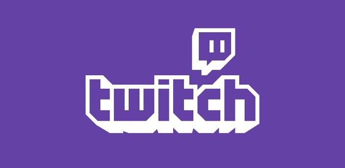Twitch rilascia 21 giochi gratuiti con il suo Twitch Prime