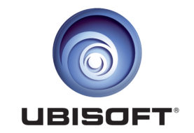 Ubisoft, la line-up digitale