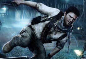 Uncharted 4 gioco dell'anno agli SXSW Gaming Awards