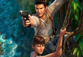 Uncharted: i primi tre capitoli approderanno su PlayStation 4?