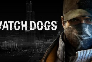 Watch Dogs si riprende il primo posto in Inghilterra