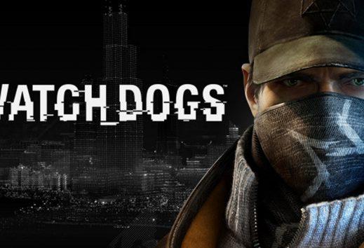 Watch Dogs, video-confronto della versione Wii U
