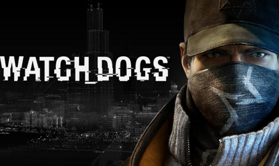 Watch Dogs Complete Edition in arrivo su next-gen