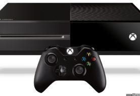 Xbox One non è stata accolta come si sperava in Giappone