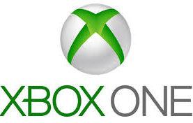 Microsoft regala un gioco a chi compra una Xbox One