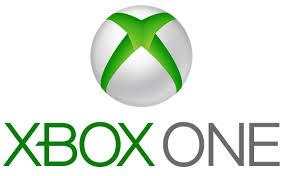 Xbox One, presto sarà possibile prenotare i giochi in formato digitale