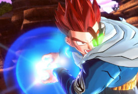 Dragon Ball Xenoverse, nuove informazioni da Bandai Namco