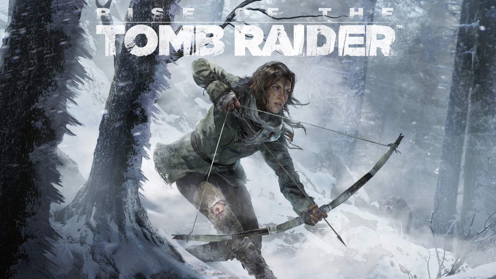 1407848007-rise-of-the-tomb-raider