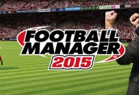 Football Manager 2015, annunciata la data di uscita