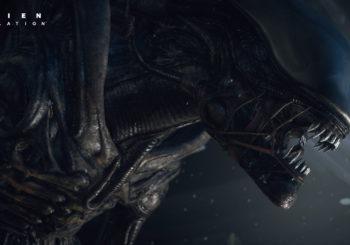 Alien: Isolation 2, un rumor conferma lo sviluppo