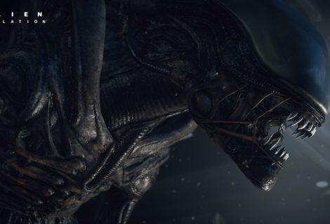 Alien: Isolation - Lista Trofei
