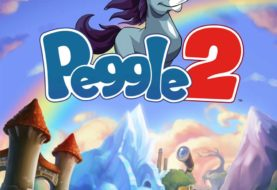 Peggle 2 arriverà su Playstation 4