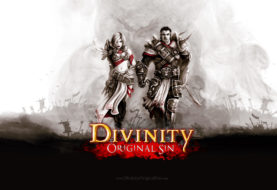 Divinity Original Sin in arrivo su PlayStation 4 e Xbox One