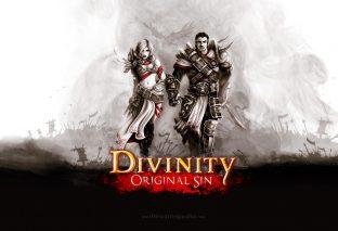 Divinity Original Sin in arrivo su PlayStation 4 e Xbox One
