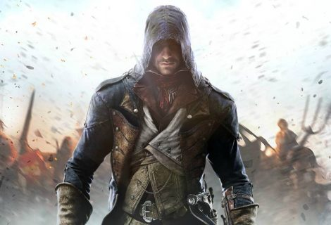 Assassin's Creed Unity - Provato