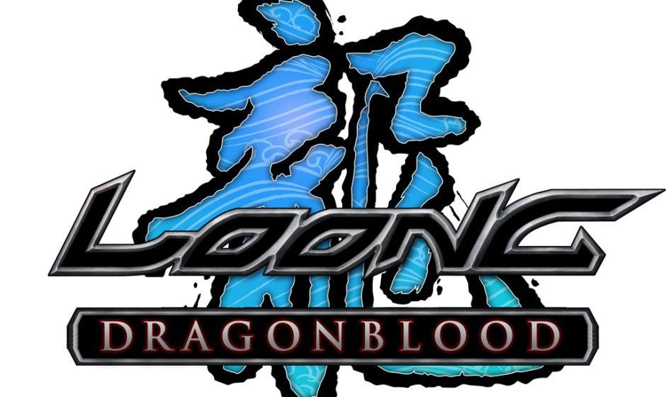 Loong Dragonblood, finalmente disponibile il doppiaggio italiano