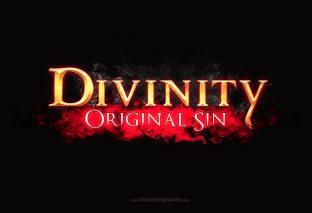 Divinity: Original Sin riceve due nuovi personaggi