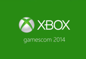 Rise Of The Tomb Raider, esclusiva per Xbox One