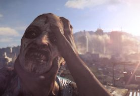 Annunciato Dying Light 2 alla conferenza Microsoft