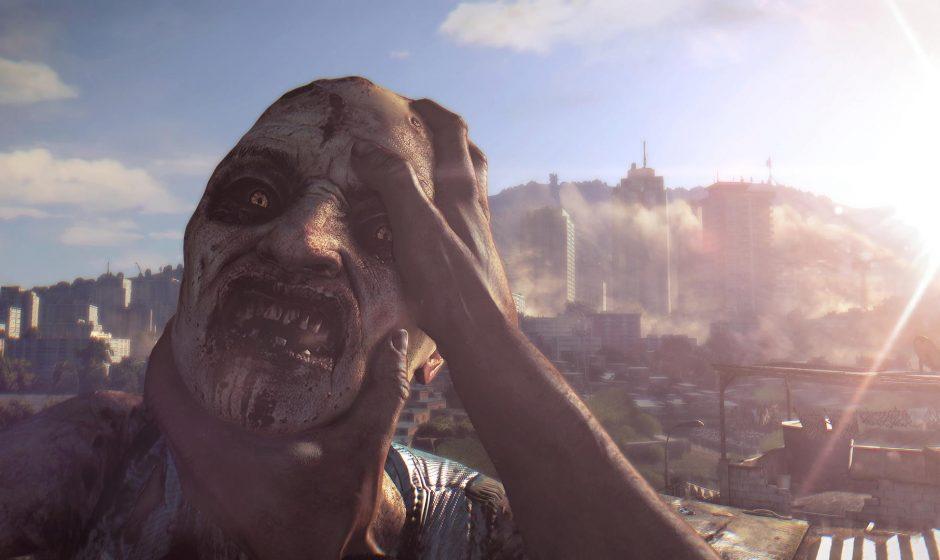 Annunciato Dying Light 2 alla conferenza Microsoft