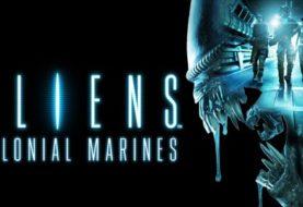 Rilasciata una mod estrema per Aliens: Colonial Marines