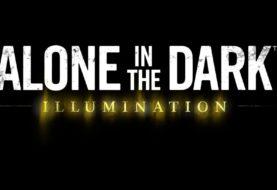 Atari, resuscita i suoi horror con Alone in the Dark e Haunted House