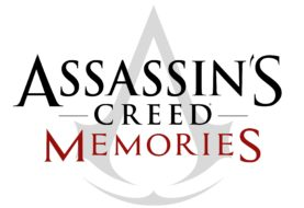 Assassin's Creed Memories, disponibile su iOS