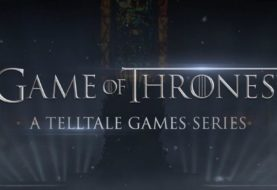 Date per Game of Thrones di Telltale