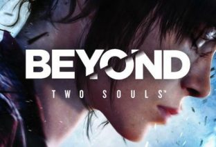 Beyond: Two Souls PlayStation 4, nuove prove dell'arrivo