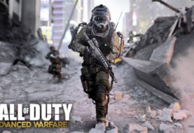 Il competitivo di Call of Duty Black Ops III si svolgerà su PlayStation