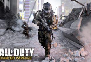 Il competitivo di Call of Duty Black Ops III si svolgerà su PlayStation